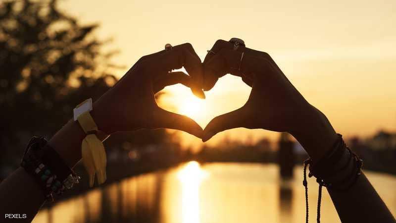 7 أشياء ثؤثر على قلبك ..  كيف تتعامل معها؟