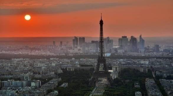 ما هي أغلى مدن العالم للمعيشة خلال جائحة كورونا؟
