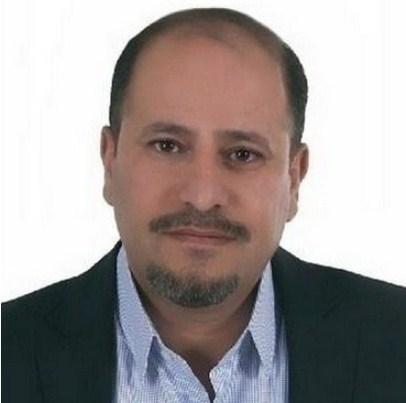 هاشم الخالدي يكتب : شيء عن السجون