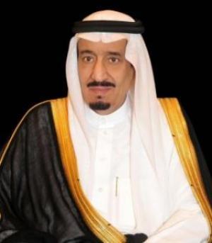 """منح 3 اردنيين ميدالية الاستحقاق في السعودية لتبرعهم بالدم """" اسماء """""""