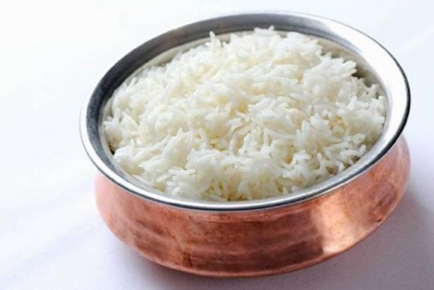 هذه الحيلة تساعدك على إنقاذ الأرز بعد احتراقه
