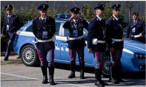 توقيف مصريين اثنين وجزائري في إيطاليا بشبهات إرهابية