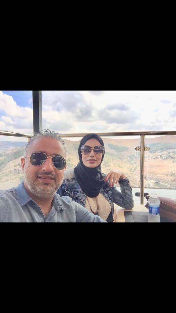 """مبارك المولودة الجديدة """"فيروز احمد اسبير """""""