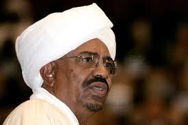 المحكمة الجنائية الدولية: الأردن غير ملزم باحتجاز وتسليم الرئيس السوداني