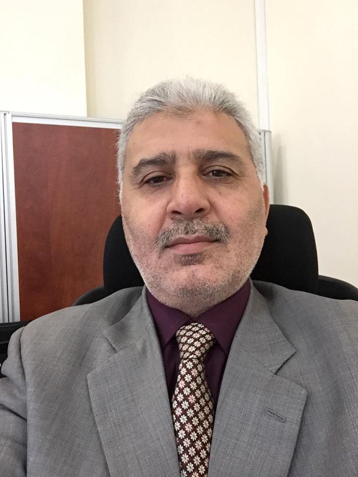 إشكالية المعارضة في الأردن