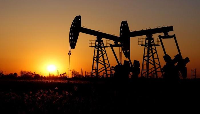 تفسير رؤية حلم البترول في المنام