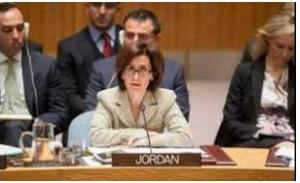 """بعد انكفاء """"فرنسا"""".. الأردن عضو بـ""""لجنة دعم"""" وخيبة فلسطينية"""