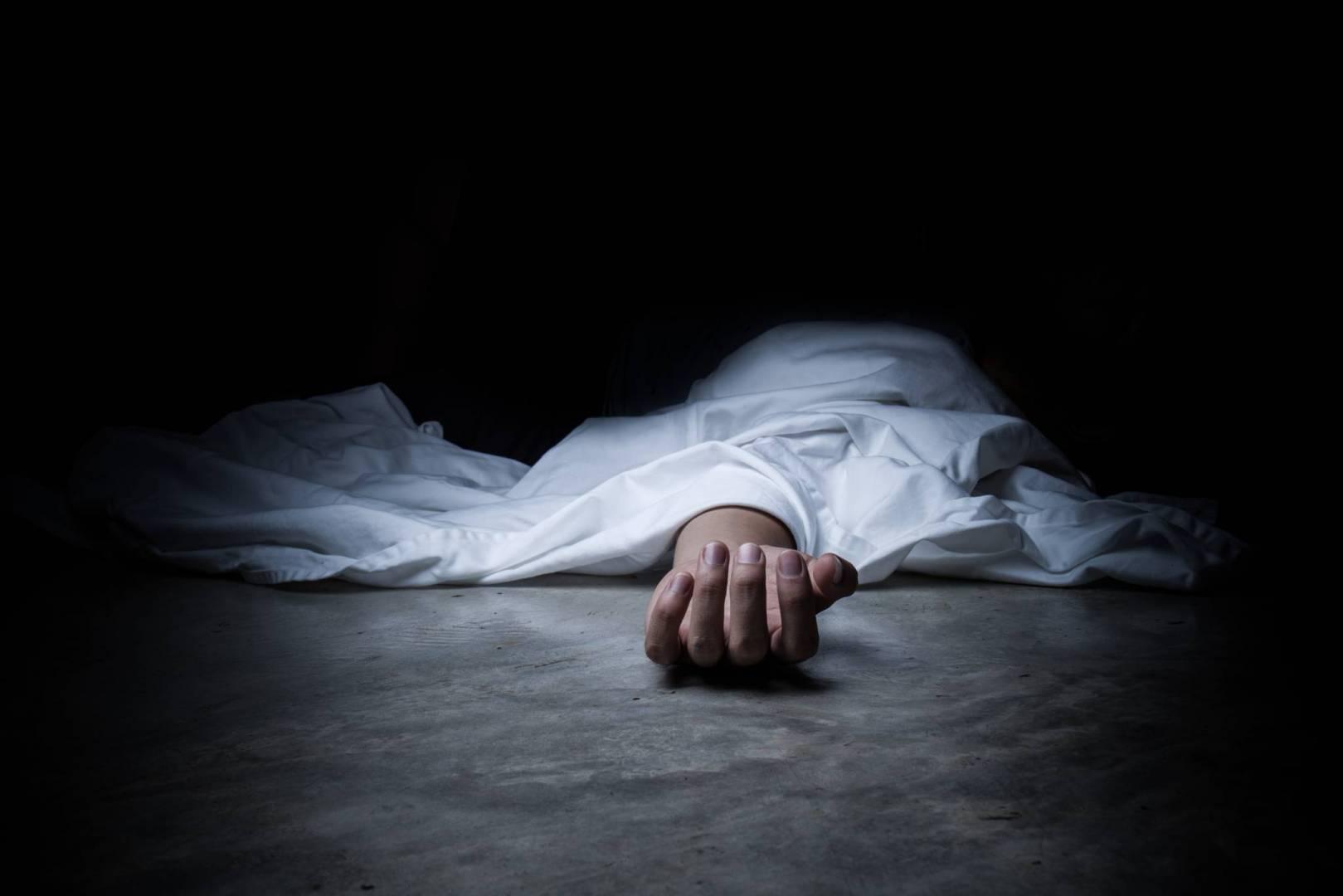 وفاة خريجة في كلية الطب إثر نوبة قلبية مفاجئة