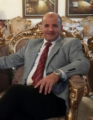 ابراهيم السويلميين مبارك الدكتوراه