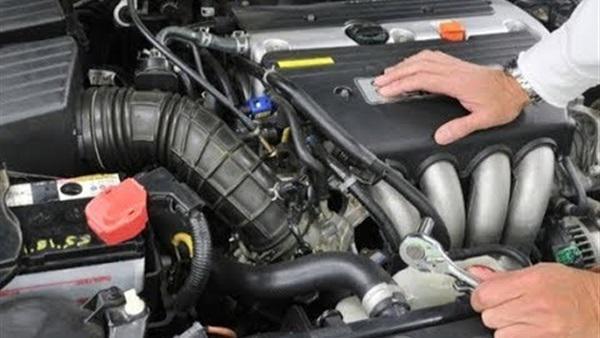 تعرف على أسباب ارتفاع حرارة السيارة في الازدحام وانخفاضها عند السير