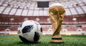 جدول مباريات كأس العالم اليوم والقنوات الناقلة 23/6/2018