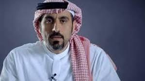 ما حقيقة وفاة  الإعلامي السعودي الشقيري؟
