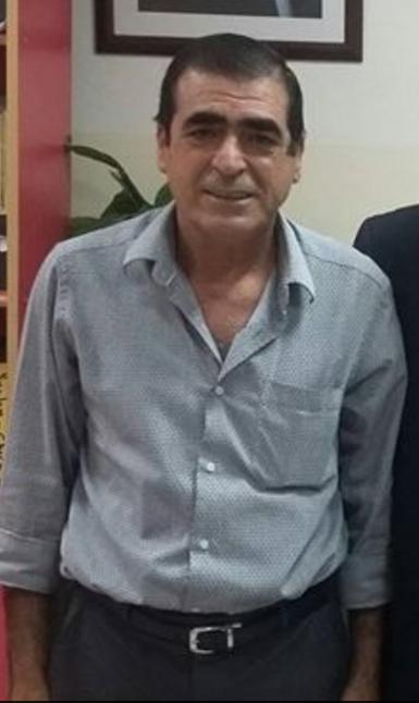 الدكتور نايف العبداللات ..  طبيب جراح يداوي قلوب الناس