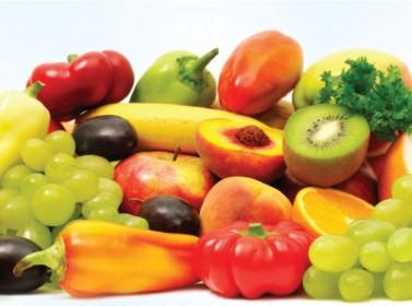 صادرات الفواكه وقشورها ترتفع إلى 94 مليون دينار