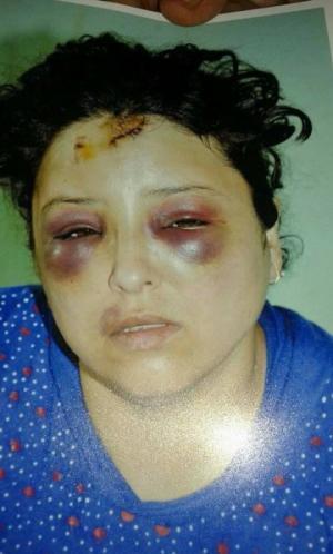 مصر: رفضت طلب 3 أشقاء فكان هذا جزاؤها