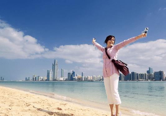 أهم الأشياء التي يجب أن تخطط لها قبل السفر