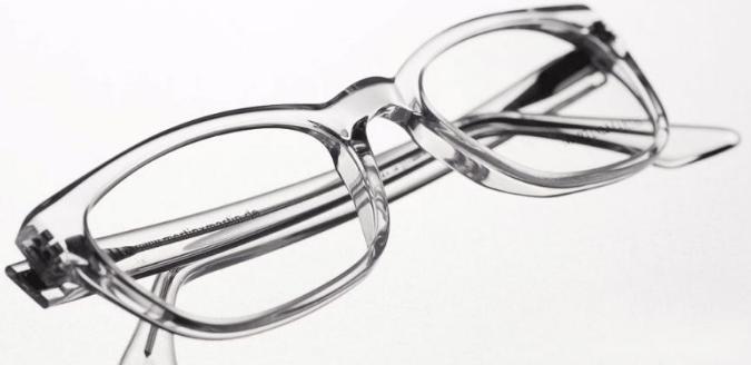 أداة مجانية جديدة تساعدك على تحديد درجة نظارتك الطبية