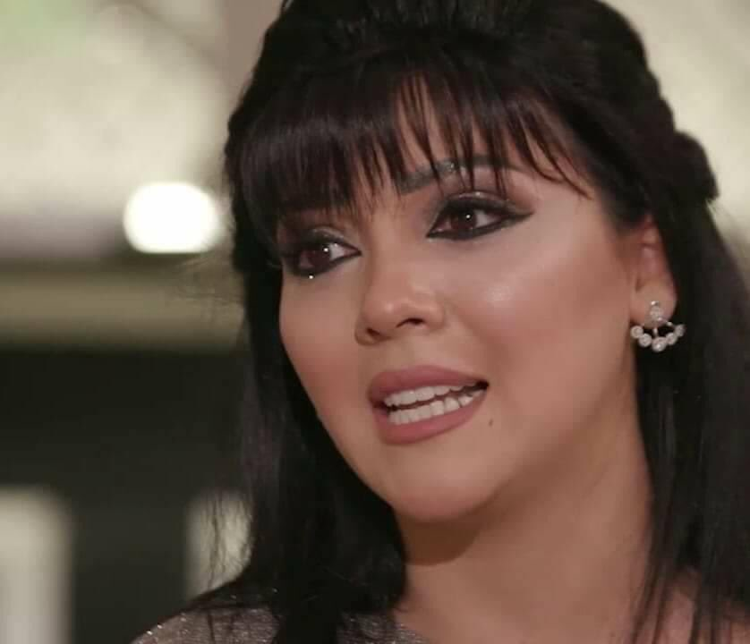بالفيديو و الصور  .. نادين سلامة تكشف عن تعرض حساباتها للاختراق ..  هل تتكرر أزمة دانا جبر؟