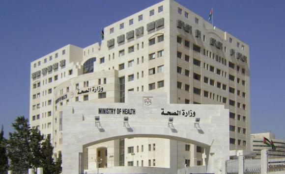 الحكومة تعلن أرقاماً حول برنامج التطعيم في الأردن