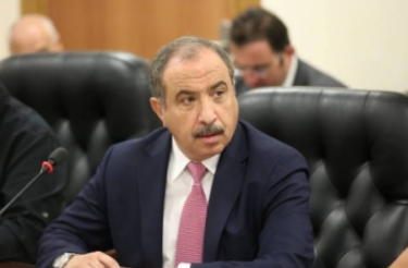 """مطالبات بإقالة رئيس هيئة قطاع النقل العام """"صلاح اللوزي"""""""