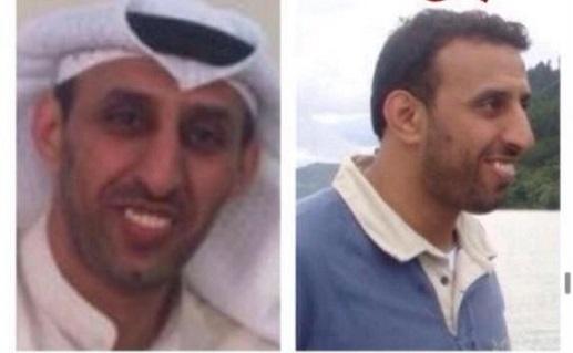 اتهام أردنيين باختطاف الهاجري و شريكهم  اللبناني يعمل في الدعارة