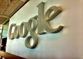 جوجل تختبر ميزة للترجمة المباشرة محرك البحث,بوابة 2013 image.php?token=9047