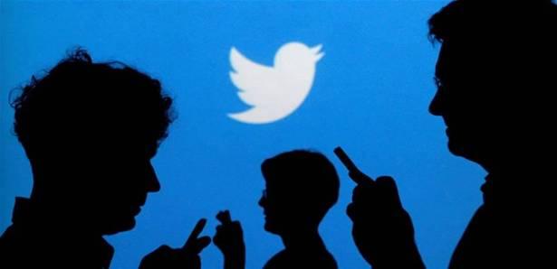 """لحاملي أجهزة """"اندرويد"""" ..  تويتر يعترف بسر خطير!"""