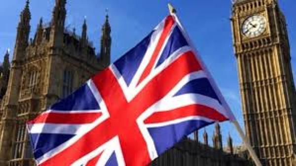 بريطانيا: 569 حالة وفاة جديدة يرفع الإجمالي إلى 2921 وفاة