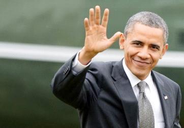 """إلغاء زيارة اوباما لـ """"الأقصى"""""""