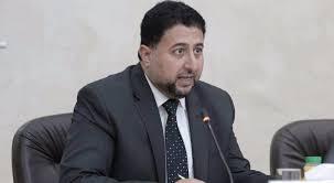 النائب الرقب يسأل الحكومة عن اجراءتها بشان المواطنين الاردنيين المقيمين في الخارج  .. وثيقة
