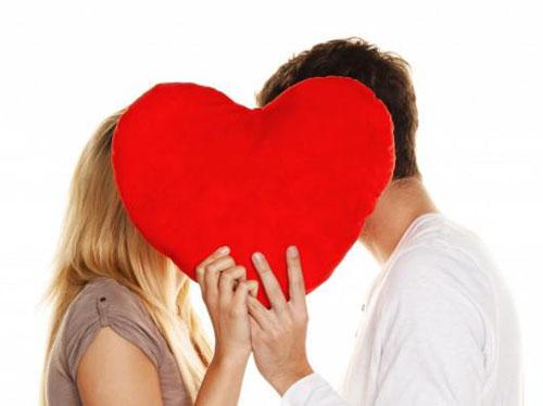 الحب في السر… هل هو فكرة جيدة؟