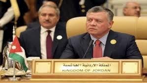 الملك : لا توجد دولة محصنة من خطر الإرهاب وشروره