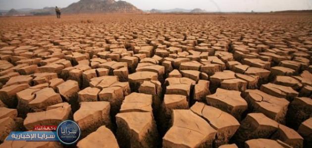 خبراء: الأردن يمر بواحدة من أشد حالات الجفاف في تاريخه