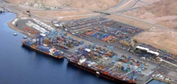 وزير النقل: ازمة السويس لم تؤثر على حركة البضائع الواردة للأردن