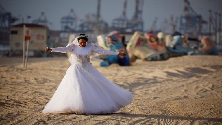 حصيلة كارثية من إصابات كورونا بالإمارات في حفل زفاف بأبو ظبي  ..  تفاصيل صادمة