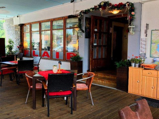 بالصور  ..  أفضل مطاعم كابرون النمسا ننصحك بتجربتها