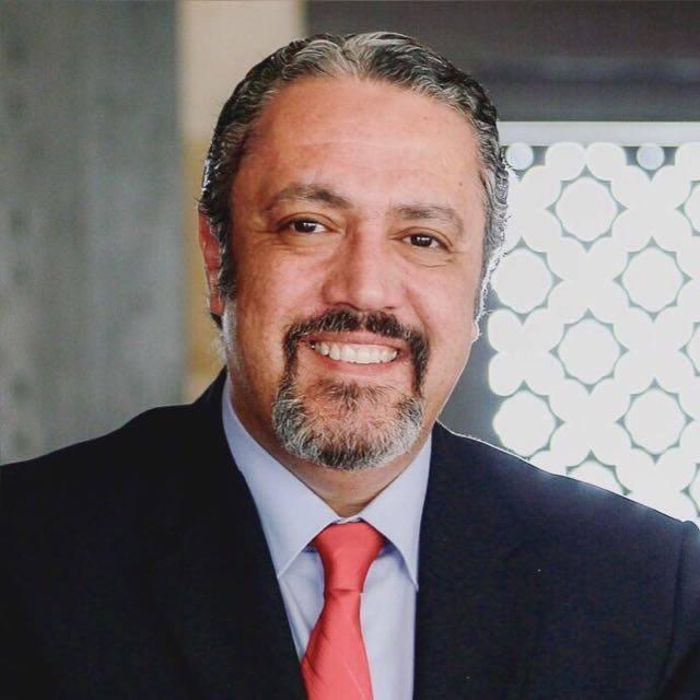 مدير اعلام الديوان الزميل الطراونة يرزق بمولود جديد
