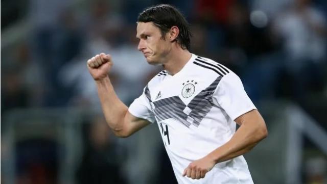 منتخب ألمانيا يلعق جراحه بفوز ودي هزيل أمام بيرو