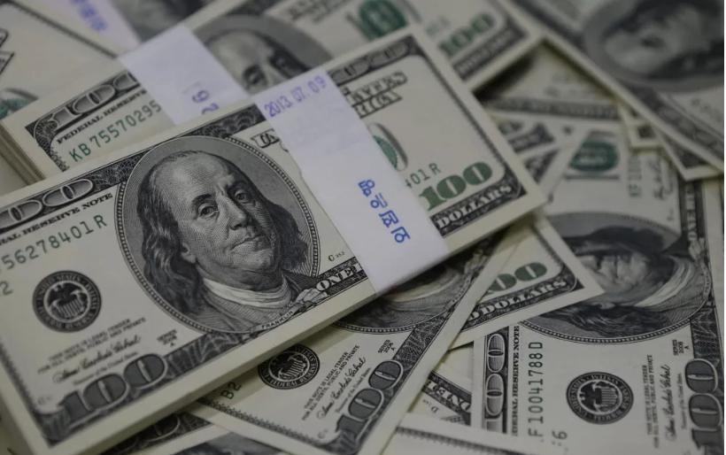 الاردن يتسلم مطلوبة من مصر بقضية احتيال قيمتها 99 الف دولار