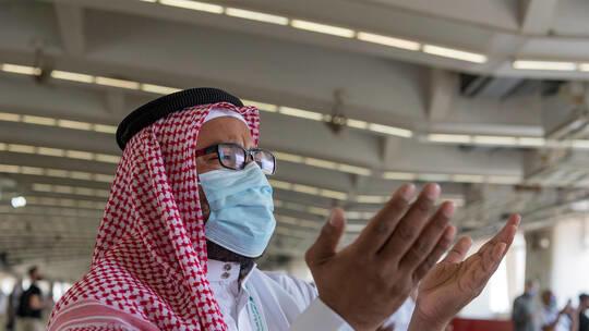أكبر حصيلة يومية بإصابات كورونا منذ صيف 2020 بالسعودية