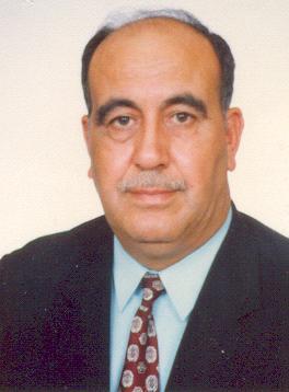 عويدات رئيسا لمجلس امناء جامعة الحسين بن طلال