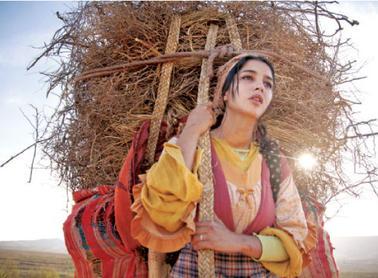 """""""أسبوع فيلم المرأة"""": عروض فنية توثق نضال نساء العالم"""