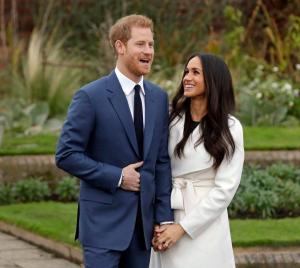 بالصور ..  قصر لا مثيل له إلا في قصص الخيال ..  هل اشتراه الأمير هاري بهذا الثمن الباهظ؟