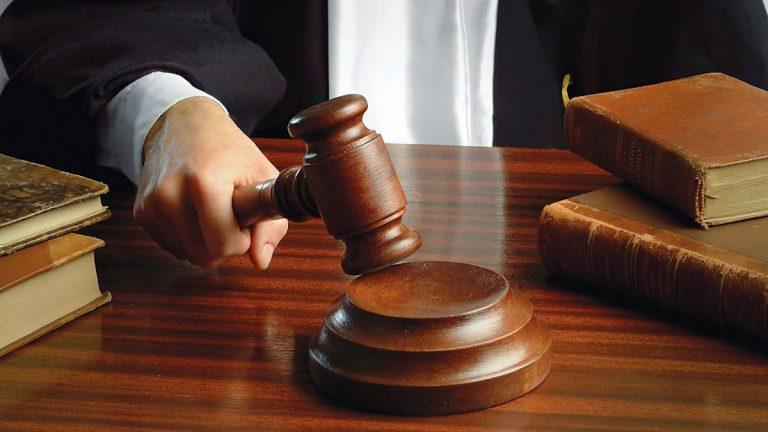 """تعرف على الجريمة التي تسببت بحكم إعدام 3 أشقاء """"بدون"""" في الكويت"""