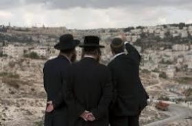 القدس تفجر ازمة بين تل ابيب وعمان