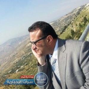 لبنان الممكن المستحيل
