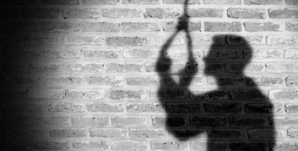 شبهة انتحار تحوم حول العثور على جثة وافد داخل منزله في إربد