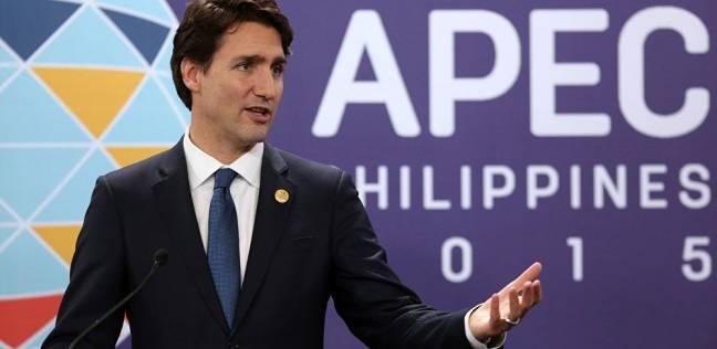 رئيس الوزراء الكندي يخالف إعلان ترامب: سفارتنا لن تنتقل إلى القدس