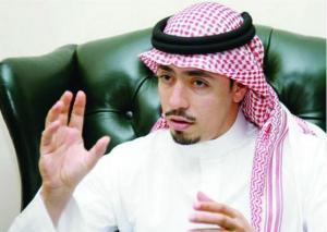 نائب رئيس الأهلي السعودي: طموحنا في تحقيق البطولات لن يتوقف