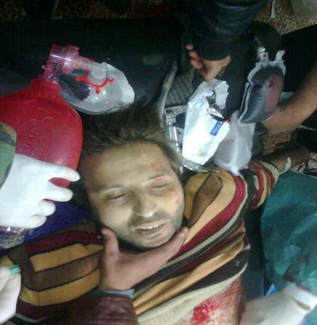 مقتل مراسل قناة الجزيرة محمد image.php?token=91d423122a3ef4cab921c4d872166872&size=